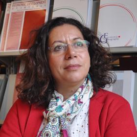 Daniela Nepote